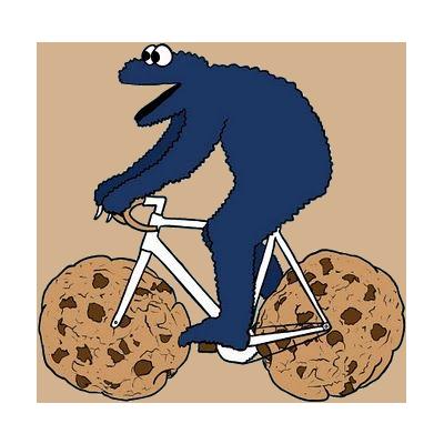 MYRENTGO Cookie